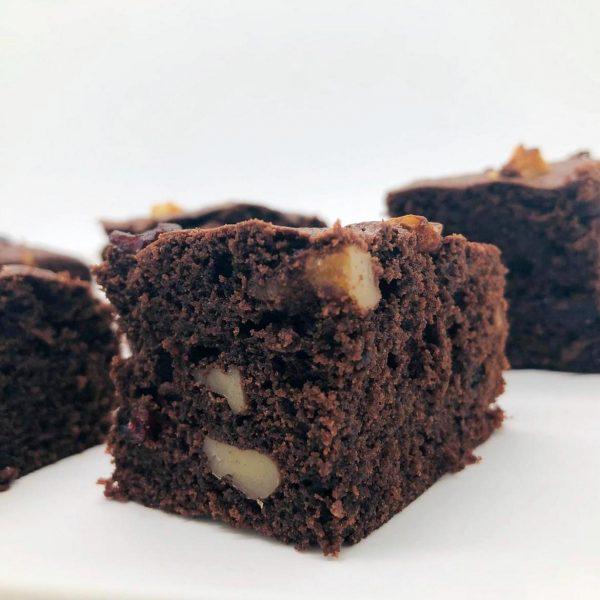 brownie ciocolata prajituri de casa la comanda cofetarie Bucuresti